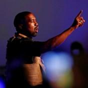 Kanye West breekt records met nieuwe album 'Donda'