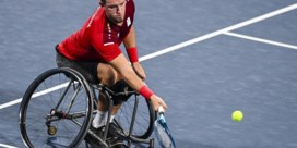 Toestand van paralympiër Joachim Gérard is stabiel na spoedopname: 'Extra onderzoeken nodig'