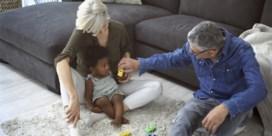 Adoptiepauze: dit adviseert het expertenpanel