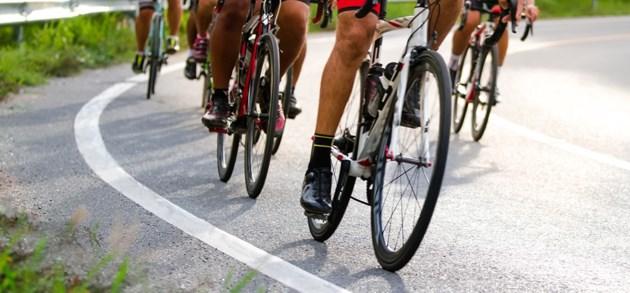 WEDSTRIJD: Beleef dankzij ŠKODA het WK wielrennen in Leuven!