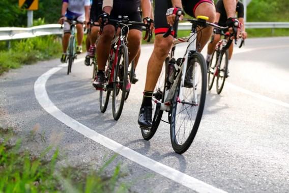 <B>WEDSTRIJD: Beleef dankzij ŠKODA het WK wielrennen in Leuven!</B>