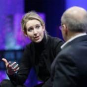 Staat Silicon Valley op z'n kop door het proces tegen Theranos?