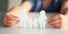 Oproep   Wat denkt u als kandidaat-adoptieouder over de adoptiepauze?