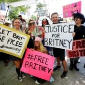 Podcasttips | Wie draagt zorg voor de Britney-fans?
