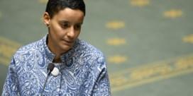 Minister Kitir test positief op corona en moet werkbezoek aan Midden-Oosten uitstellen