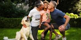 'Veel geadopteerden zijn vragende partij voor een adoptiepauze'