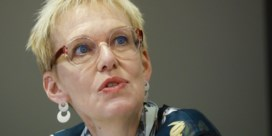 Wat minister Lalieux met uw pensioen van plan is