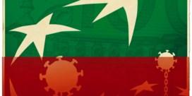 BNP Paribas Fortis heeft coronacrisis nu al verteerd