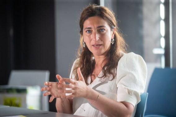 Minister Demir haalt uit naar energiebeleid en toplui 3M: 'Ik heb het gevoel dat ze dingen achterhouden'