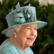 'London Bridge is down': geheim plan voor als Queen sterft onthuld