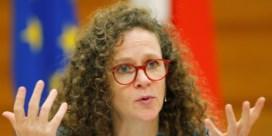 Nederlands Europarlementslid predikt verzet tegen Ursula von der Leyen: 'Ik mis wildebeestenlucht in de EU''