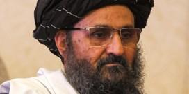 Regeringsvorming bij Taliban gaat trager dan verovering van het land