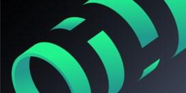 Radar, onze nieuwe cultuurpodcast