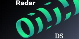 De Standaard lanceert Radar, een nieuwe cultuurpodcast