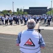 Mijnwerkers krijgen interest op achterstal pensioenen