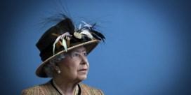 'London Bridge is down': geheim plan onthuld voor als Queen sterft