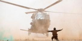 Frankrijk zakt steeds dieper weg in het moeras van de Sahel