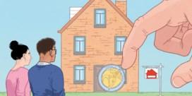 Twijfels over hypothecair mandaat