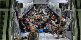 Duitse Afghanistan-veteraan: 'Het is allemaal voor niks geweest'