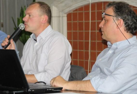 Nieuwe West-Vlaamse partnerruil op til