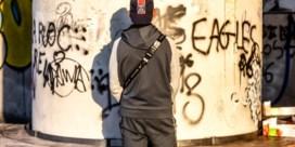 Steeds meer kinderen leven op straat in Brussel: 'Onaanvaardbaar in het centrum van Europa'