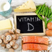 Test Aankoop: 'Bijna 1 op 3 vitamine D-supplementen voor kinderen te hoog gedoseerd'