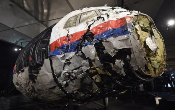 Uitspraak zaak-MH17 volgt pas ten vroegste over een jaar