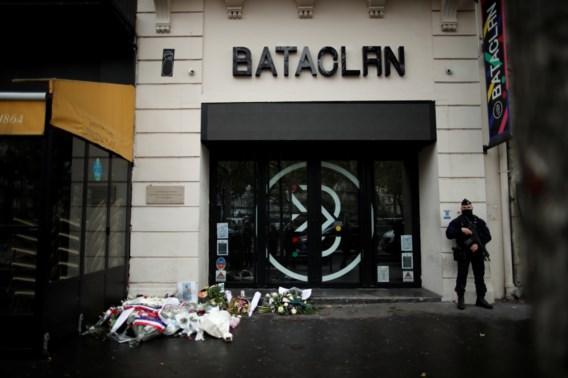 Molenbeekse terreurcel domineert Frans 'proces van de eeuw'