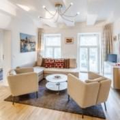 Bijna helft Brusselse Airbnb's inhanden van 'professionals'