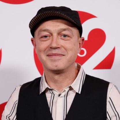 Stefaan Fernande, songwriter van Vlaamse hits als 'Nobelprijs' en 'Porselein', overleden