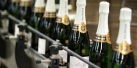 Tekort aan flessen schudt alcoholmarkt door elkaar