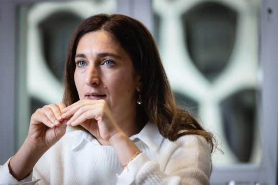 Minister Demir stuurt deurwaarder naar 3M: 'Het getalm moet stoppen'