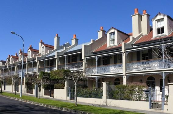 Jonge Nieuw-Zeelanders die een huis willen kopen zoeken hun heil op Tinder