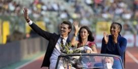 Olympiërs dreigen helft van premie te verliezen