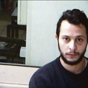 RTBF-journaliste interviewde Salah Abdeslam op terugweg van Parijs