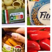 Delhaize wil u fiscaal voordelig gezond eten doen kopen