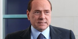 Gerechtshof laat gezondheid Berlusconi onderzoeken na nieuw verzoek uitstel proces