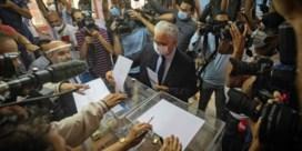 Marokkanen mogen naar de stembus, maar de koning kiest de ministers