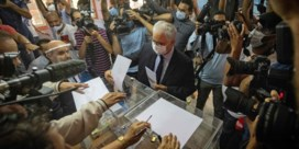 Marokkanen mogen stemmen, maar koning kiest regering