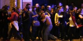 Frankrijk maakt zich op voor 'proces van de eeuw'