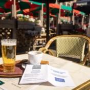 Uitgebreide Brusselse coronapas wordt race tegen de klok