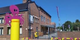 Na week school zitten al enkele klassen in quarantaine in Limburg