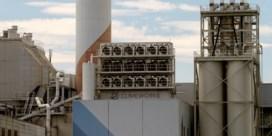 Grootste fabriek ter wereld die CO2 uit de lucht haalt geopend in IJsland