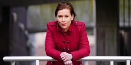 Auteur Annelies Verbeke dreigt boekenvak op te geven na 'miskenning' door jury literatuurprijs
