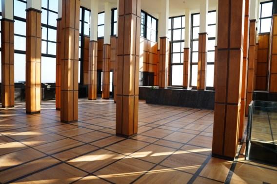 Gerestaureerde Boekentoren opent deuren op Open Monumentendag