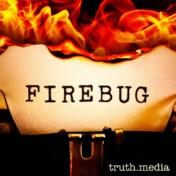 Podcasttips   Typisch true crime: even onweerstaanbaar als problematisch