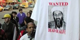 Osama bin Laden, de man van de eeuw