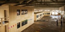 'Een klein appartementje in het centrum van Brussel kost me dubbel zoveel'