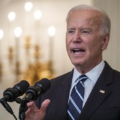 Biden stelt Republikeinen verantwoordelijk voor Delta-stijging
