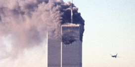 Reconstructie   Hoe 9/11 de zwartste dag in de geschiedenis van de VS werd